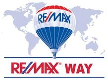 Το μεσιτικό γραφείο RE/MAX Σύρος αναζητά έμμισθους συνεργάτες