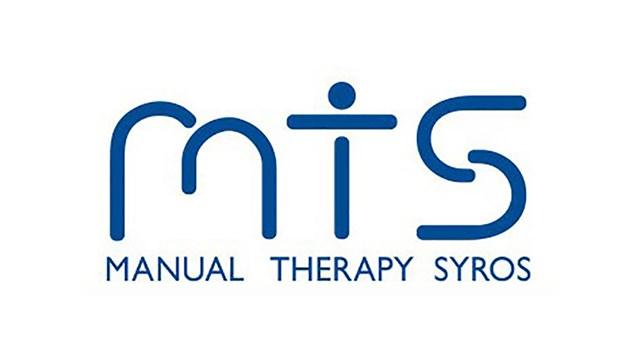 Συμβεβλημένο με τον ΕΟΠΥΥ το Κέντρο Φυσικοθεραπείας MTS Σύρου