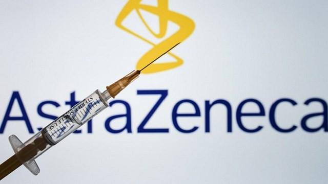 EMA για AstraZeneca: Πιθανή, αλλά πολύ σπάνια η παρενέργεια θρόμβωσης