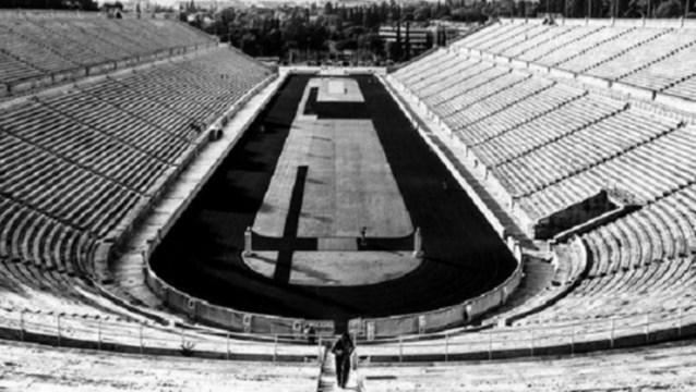 Ολυμπιακοί Αγώνες 1896: Η Συριανή «μαχήτρια» που έτρεξε στον Μαραθώνιο ενάντια στους κανόνες