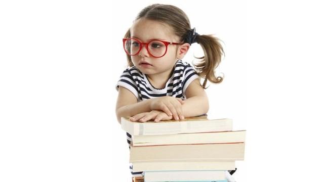 Συνήθη προβλήματα όρασης στη παιδική ηλικία – Πρόληψη και Αντιμετώπιση