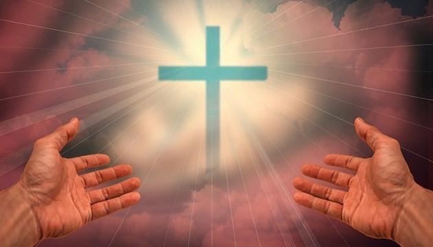 Οι αλήθειες που αποκάλυψε ο Ιησούς στον άρχοντα Νικόδημο -Κυριακή προ της Υψώσεως του Τιμίου Σταυρού