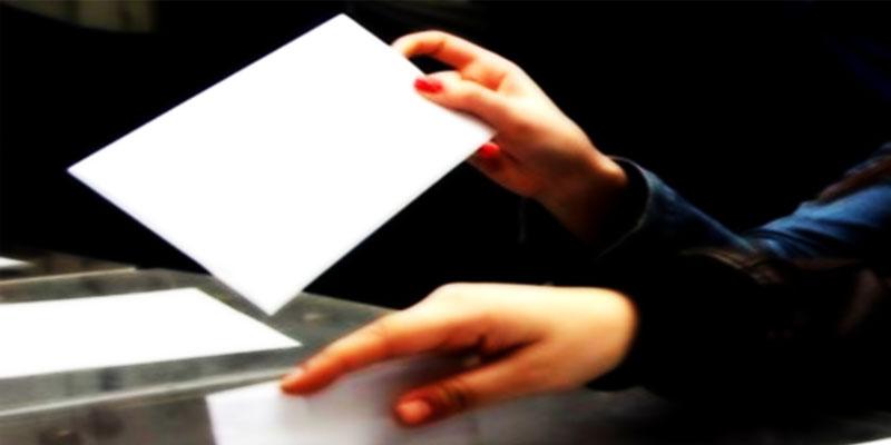 Εκλογές, δόσεις και δημοκρατία με δόσεις …