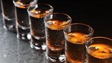Εκστρατεία για την ορθή κατανάλωση αλκοόλ