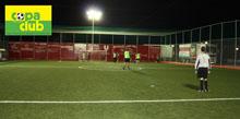 Έρχεται το Copa Summer 2015