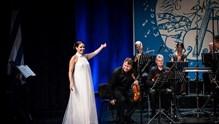 10ο Διεθνές Φεστιβάλ Κλασικής Μουσικής Κυκλάδων