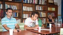 """«Αυτή είναι η """"κανονικότητα"""" του Υπουργείου Παιδείας: το φτηνό ευέλικτο σχολείο της αγοράς»"""