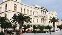 188 αιτήσεις έχουν υποβληθεί στον δήμο Σύρου - Ερμούπολης