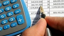 Στο προσκήνιο και πάλι οι μειωμένοι συντελεστές ΦΠΑ των νησιών
