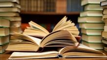 Τι αλλάζει στο Γυμνάσιο: Απολυτήριο ακόμη και με βαθμό... 5