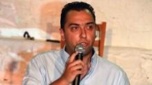 Ο Δήμος Κύθνου  στο 1ο Συνέδριο για την Ανακύκλωση στις Νησιωτικές Περιοχές