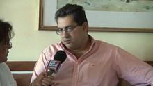 Χ. Κόκκινος: «Να καλυφθούν άμεσα τα εκπαιδευτικά κενά στα νησιά του Νοτίου Αιγαίου»