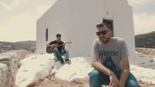 Το νέο video clip του Λάγνη που γυρίστηκε στη Σύρο