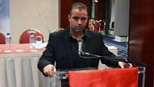"""""""Δυστυχώς στην Ελλάδα των μνημονίων, τα άτομα αυτά είναι τα μεγαλύτερα θύματα της οικονομικής κρίσης"""""""
