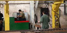 Εργασιακού Μεσαίωνα συνέχεια στο Νεώριο της Σύρου