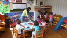 Αποτελέσματα της ΕΕΤΑΑ για τους παιδικούς σταθμούς