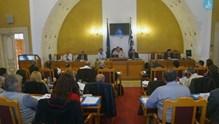 Σε ζωντανή σύνδεση το περιφερειακό συμβούλιο από τη Ρόδο