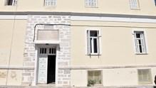 Τα συγγραφικά δικαιώματα θα αποδοθούν στο Ισιδώρειο Ορφανοτροφείο Σύρου