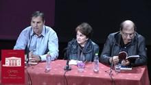 Παρουσίαση λευκώματος: «150 χρόνια Δημοτικό Θέατρο Απόλλων»