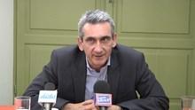 Η ΕΝΠΕ υιοθέτηση την πρόταση Χατζημάρκου για το ΕΣΠΑ