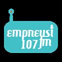 Empneusi 107