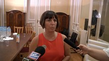 Δηλώσεις Βακόνδιου και Αγγελοπούλου για τις εκλογές του Σεπτεμβρίου 2015
