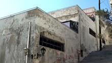 Πρώην 3ο Δημοτικό Σχολείο Ερμούπολης