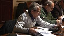 Συνεδρίαση Δημοτικού Συμβουλίου - ΦΟ.Δ.Σ.Α