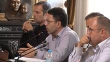 Συνεδρίαση Δημοτικού Συμβουλίου - Προνοιακά επιδόματα