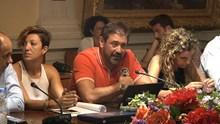 Συνεδρίαση Δημοτικού Συμβουλίου - Απολογισμός Syros Triathlon