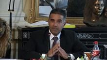 Συνεδρίαση Δημοτικού Συμβουλίου - Ταμειακά διαθέσιμα