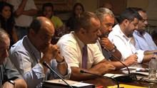 Συνεδρίαση Δημοτικού Συμβουλίου - Αστική συγκοινωνία