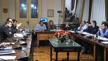 Συνεδρίαση Δημοτικού Συμβουλίου - Τουριστικό πλάνο 2015