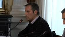 Συνεδρίαση Δημοτικού Συμβουλίου - Ημιμαραθώνιος 2015