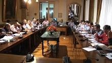 Συνεδρίαση Δημοτικού Συμβουλίου - KINGS Video Clip