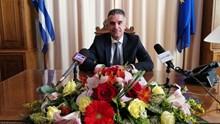Aνακοίνωση της υποψηφιότητας του συνδυασμού «Η Σύρος που αξίζουμε»