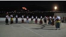 «Ταξίδι» στην παράδοση από τον Λαογραφικό – Χορευτικό Όμιλο «Η Σοφία της Παράδοσης»