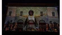 Σύρος: «Επιθυμία Ελευθερίας« στο θέατρο »Απόλλων»