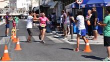 1st TRIMORE Syros Triathlon