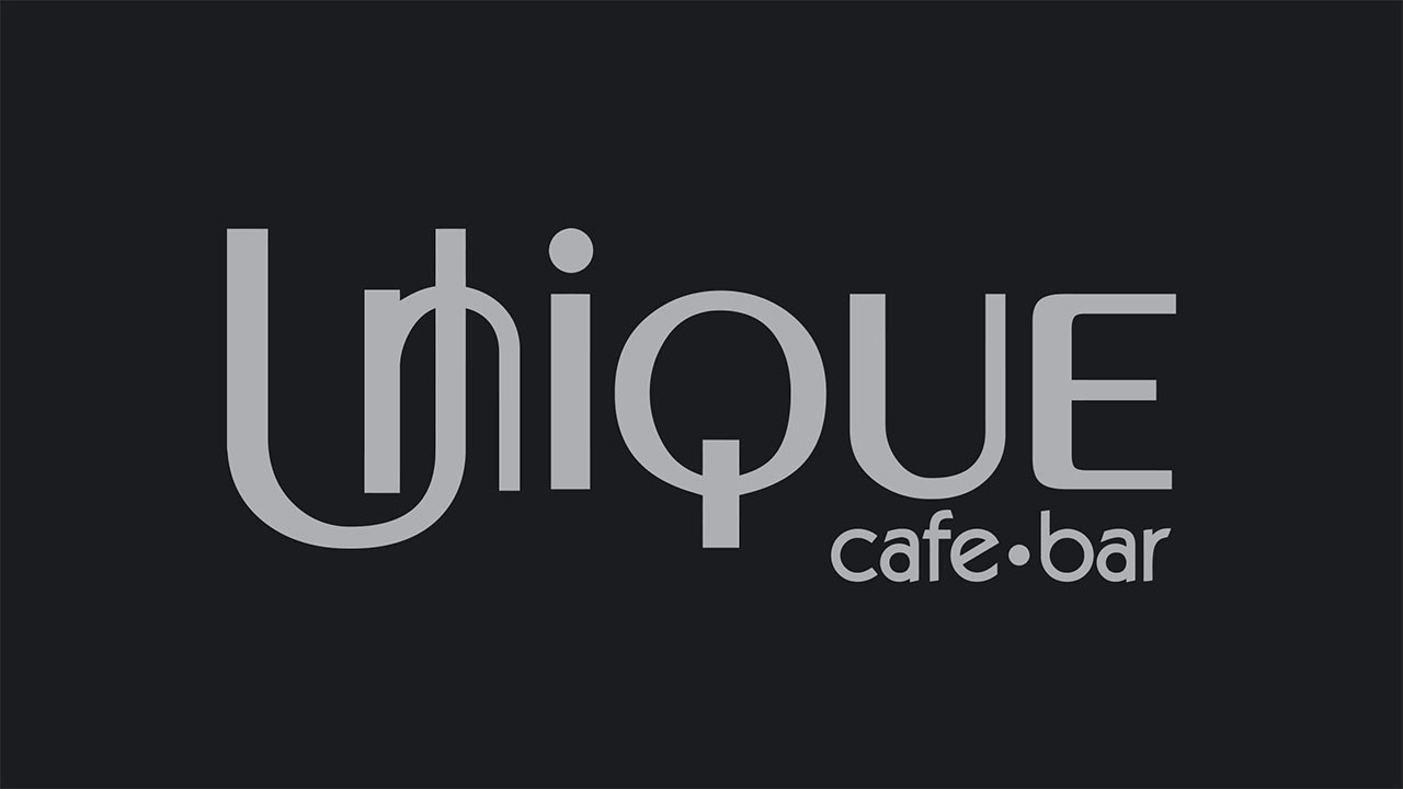 Tο UNIQUE cafe -bar ζητεί προσωπικό