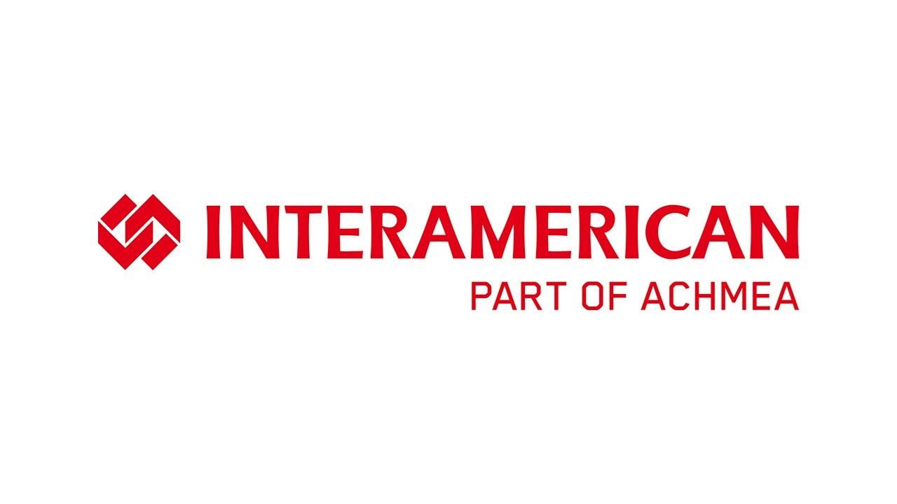 Κάντε καριέρα μαζί μας, στον όμιλο Interamerican