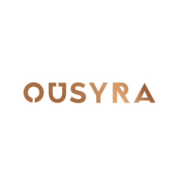 Το εστιατόριο OUSYRA ζητά άτομο για delivery και άτομο για λάντζα