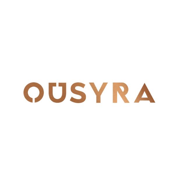 Ζητείται Α' σερβιτόρος για μόνιμη απασχόληση από το εστιατόριο Ousyra