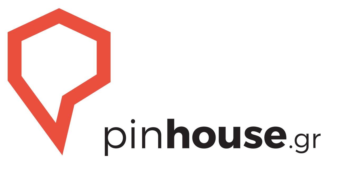 Η εταιρία pinhouse αναζητά σπίτια προς ενοικίαση για τους πελάτες της.  Γκαρσονιέρες, Δυάρια και Τριάρια