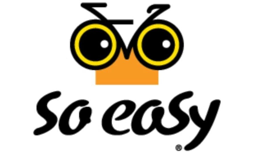 Ο Όμιλος So Easy ζητά καθηγητές Γαλλικής γλώσσας για διδασκαλία