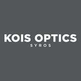 Θέλεις και εσύ να γίνεις μέλος της ομάδας των καταστημάτων μας ΚΟΙS OPTICS ως Σύμβουλος Πωλήσεων; Join us and be part of the evolution!