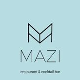 Ζητείται σερβιτόρος / σερβιτόρα στο εστιατόριο ΜΑΖΙ