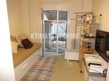 Πωλείται Διαμέρισμα στην  Καλλιθέα - Κέντρο, 30 τ.μ,