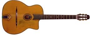 Παραδίδονται μαθήματα Κιθάρας σε αρχάριους και προχωρημένους
