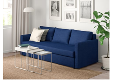 Πωλείται καναπές στην Αληθινή